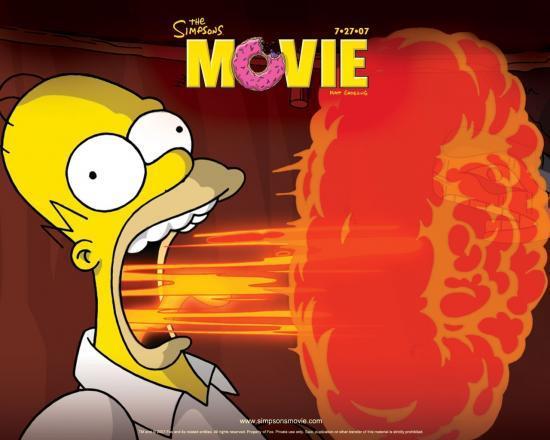 42794186the simpsons movie homer 956 jpg