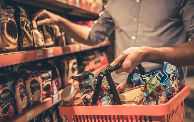 Aliments poisons repe rer les pie ges de notre alimentation