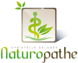 Christelle Deloges, naturopathe (Essonne, 91)