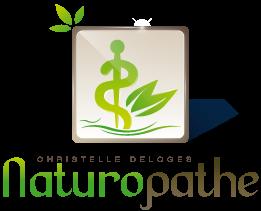 Naturopathie Hygionomiste®
